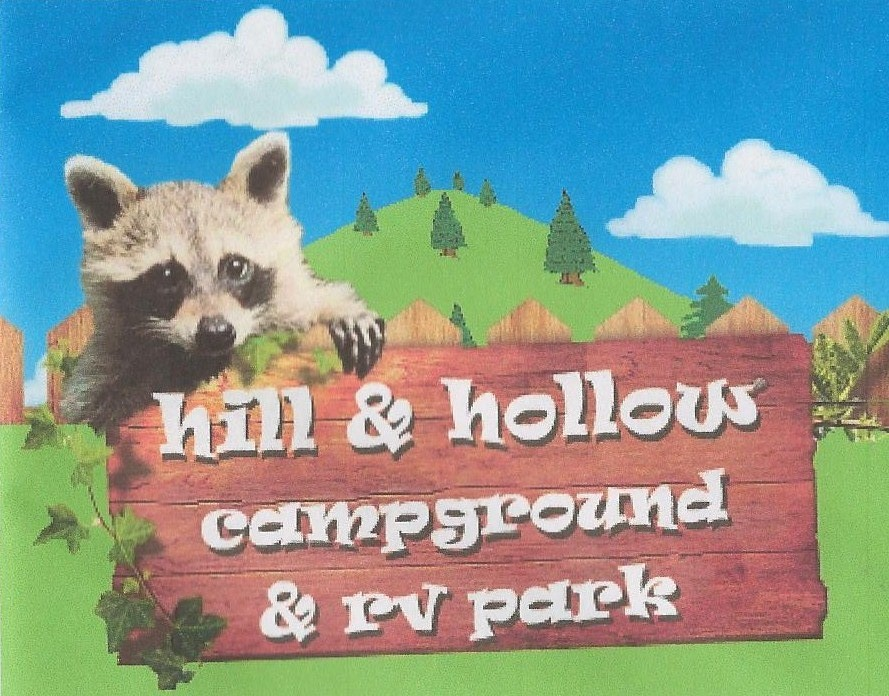 Hill_and_Hollow_logo