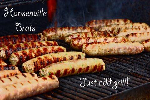 Hansenville_Just_Add_Grill